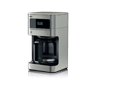 Make Better Drip Coffee With The Braun Brewsense 12-cup Butter Coffee Thermos Bulletproof Recipe Dr Berg Login With Ghee Specialty Association Of America Expo K Cup Maker Leaking Best Tasting Emulsifier