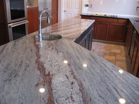 moon light granite countertops seattle