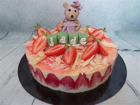 actualit 233 s lydie s cake