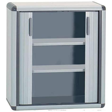 abris en pvc armoire basse resine portes  rideaux