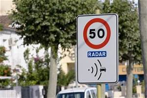 Excès De Vitesse De 20km H : exces de vitesse sup rieur 20 km h en ville agglom ration amendes et retraits de points ~ Medecine-chirurgie-esthetiques.com Avis de Voitures