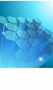 3D background vector, 15 x EPS #1 (17 файлов) » Векторные ...
