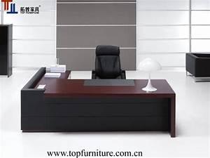 Modular Office Furniture – Ram Interior
