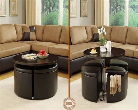 space saving storage furniture 33 best images about space saving furniture on pinterest furniture ideas furniture and craft