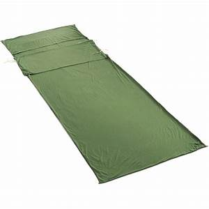 grand trunk bamboo sleep sack bamss bh photo video With bamboo grand pillow