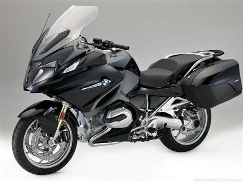 Bmw R 1200 Rt 4k Wallpapers by Bmw R1200rt 2017 Carbon 4k Hd Desktop Wallpaper For 4k