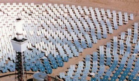Достоинства и недостатки использования солнечной энергии
