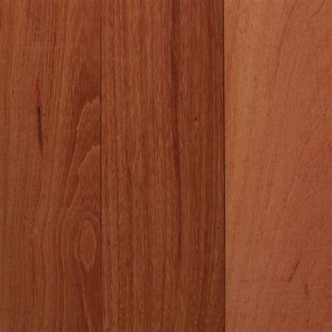 Tiete Rosewood Sirari Hardwood Technical Species Information