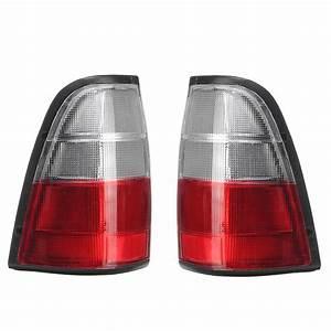 Tail Lights  U0026 Brake Lights