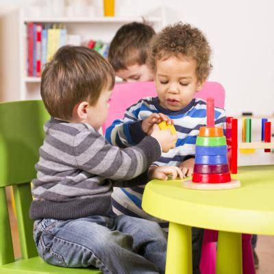 list of the cognitive development of early childhood 513 | 179607697 XS
