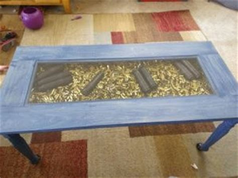 Attach one angle iron to each of the four corners to hold the box together. 20 DIY Shadow Box Coffee Table Plans | Guide Patterns