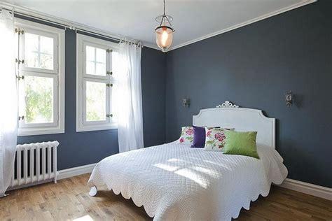 bedroom colors images calming bedroom paint colors