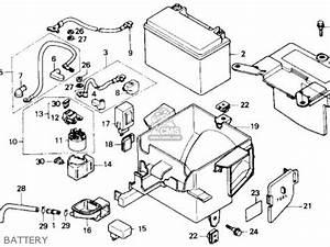 1990 honda cbr 600 wiring diagram honda auto wiring diagram With wiring diagram additionally honda cbr 600 wiring diagram besides light