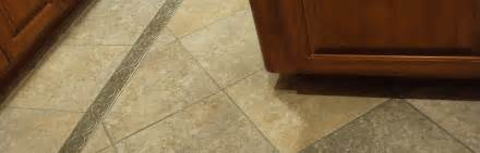 step by step how to lay ceramic tile new york city