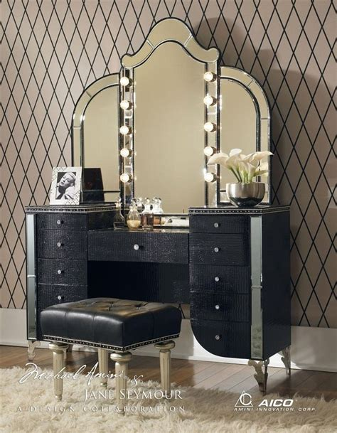 vanity table set with lights 1000 ideas about vanity set with lights on pinterest