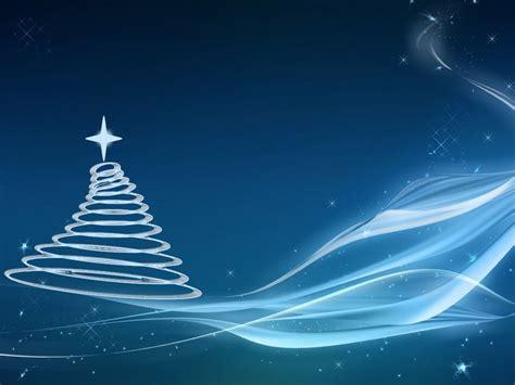 Feliz Navidad Decorations by Christmas Borders On Seasonchristmas Com Merry Christmas
