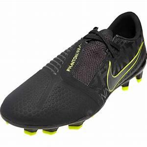 Nike Phantom Venom Pro Fg Under The Radar Soccer Master