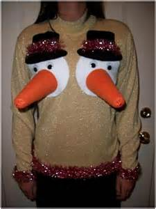 30 ugly christmas sweater ideas clicky pix