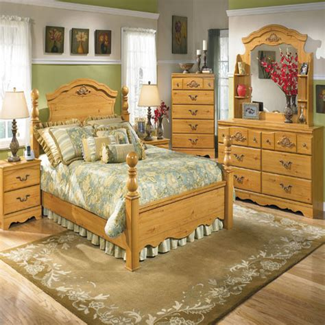 rustic country style bedrooms bedrooms styles ideas country style bedroom furniture