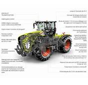 133 Best Tracteur Images On Pinterest  Tractors Tractor