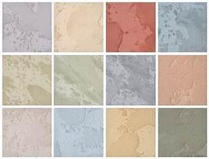 prix du beton colore exterieur travaux beton With beton colore exterieur prix