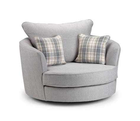Swivel Loveseat by 20 Inspirations Swivel Sofa Chairs Sofa Ideas