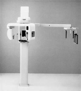 14  Cephalometric Radiography