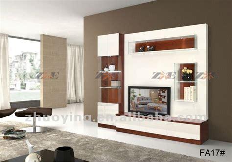 How to set up the pinterest showcase. Lcd Tv Unit Designs India - Interior Design & Decorating Ideas
