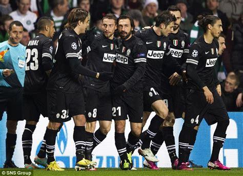 Barcelona vs Celtic Highlights & Full Match Video Goals