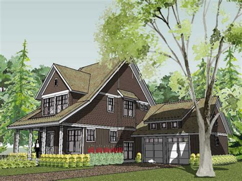 small house plan style bungalow small  bedroom house plans  style bungalow house plans