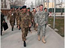 FileUSAfghanPakistani military menjpg Wikimedia Commons