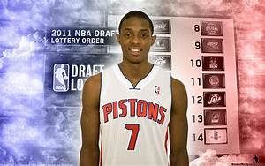 Pics For > Brandon Knight Bucks Wallpaper