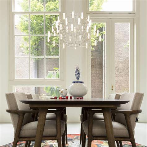 dining room chandelier ideas ylighting ideas