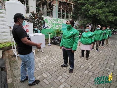 Call center bri 24 jam : Loker Driver Bank Bri Surabaya / Adapun semangat kerja dan ...