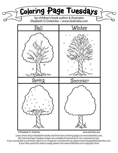 images  seasons worksheet pages  printable season worksheets  seasons
