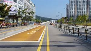 Sejong City, the Korean Dream
