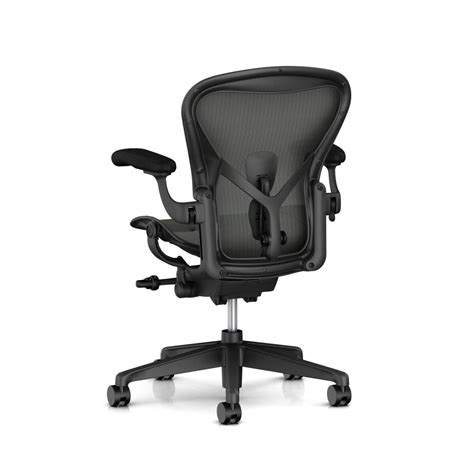 herman miller remastered aeron chair cheapest in singapore