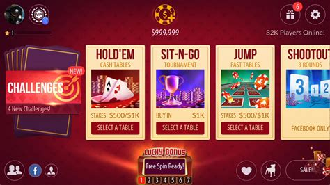 zynga poker hack chips unlimited gold android apk generator apps mobile ios tool lobby