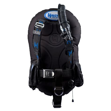 Halcyon Dive Equipment by Halcyon Infinity Bc Systems His Buy Halcyon At