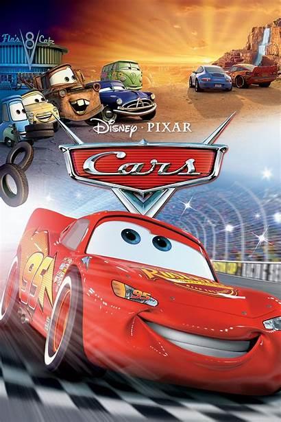 Cars Wiki Pixar Disney Poster Itunes Wikia