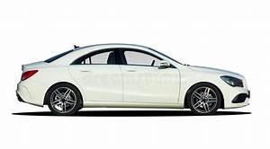 A Quelle Date Change La Cote Argus : cote de voiture cote de voiture ancienne voiture course de cote photo de voiture et automobile ~ Medecine-chirurgie-esthetiques.com Avis de Voitures