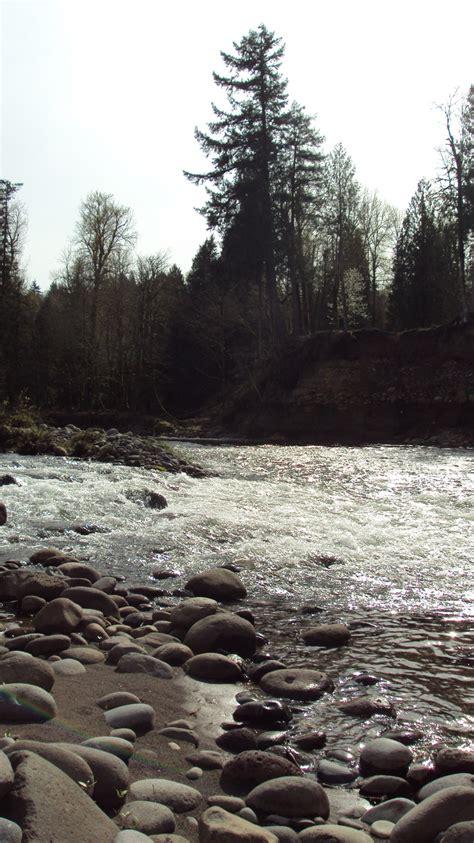Boat Lettering Portland Oregon by River Oregon I My Northwest