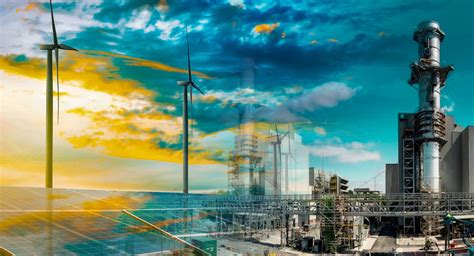 The Future of Energy | TheFutureEconomy.ca