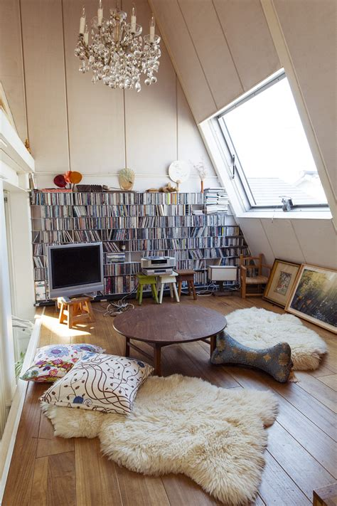 cozy floor seating ideas    comfortable  easy