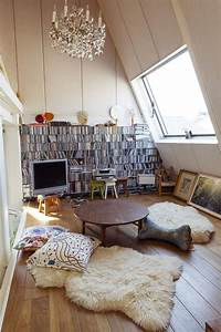 Cozy, Floor, Seating, Ideas, That, Are, So, Comfortable, And, Easy, To, Make
