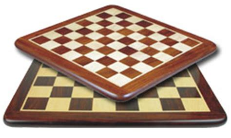 Chess Sets Pieces Wooden Board Magnetic Travel Chess Set
