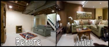 bathroom renos ideas basement remodels pictures before and after