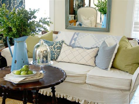 Finds Rooms by Give Your Living Room Timeless Character With Thrifty