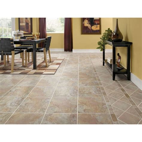 slate style laminate flooring pinterest the world s catalog of ideas