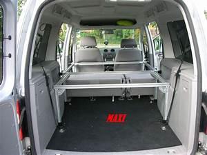 Bett Für Auto : maxi bett f r vw caddy und maxi inkl tisch campingbett caddybett biete 207557229 ~ Markanthonyermac.com Haus und Dekorationen